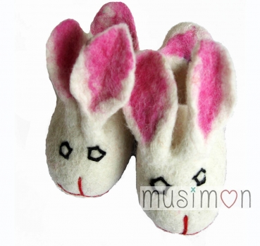 Hase pink
